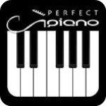 完美钢琴手机客户端9.2.0先行版