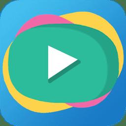天天天影视综合网视频 V6.0.8 安卓版