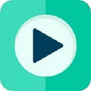 久久精品学生19视频 V1.0 安卓版
