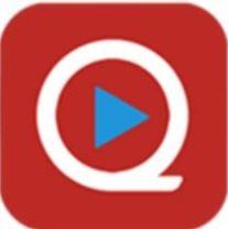 老三电影网2019 V1.0 安卓版
