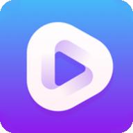 冰视界影视播放器 V0.0.1 安卓版