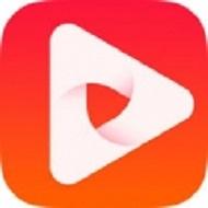 色麒麟在线视频观看 V2.1 安卓版
