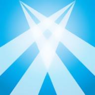 ck电影网 V2.57 安卓版