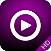 新新电影网 V1.0 PC版
