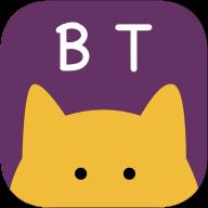 磁力猫网站 V1.5.1 安卓版