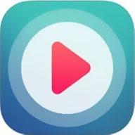 蓝猫十全影院 V1.0 安卓版