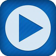 365影视网免费电影 V4.5.6 安卓版