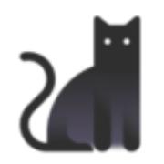 点点猫影视播放器APP最新版下载