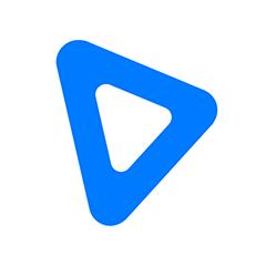 涂涂私人影院地址 V1.2.3 安卓版