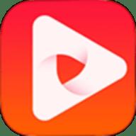 美美影视 V0.1.3 安卓版