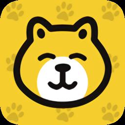 小熊爪影院 V1.0 苹果版