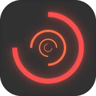 爱情电影网免升级APP安卓版下载