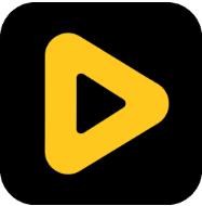 葡萄影视在线播放 V2.4.2 安卓版