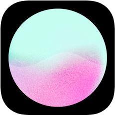 WIDE短视频 V1.7.2 安卓版