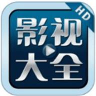 卜鱼视频 V1.0 安卓版