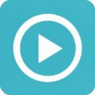 4480电影院yy在线观看 V1.0.1 安卓版