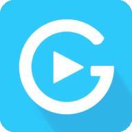 亚太影院网站 V1.0 安卓版