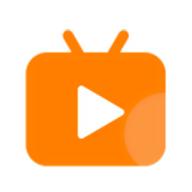 段友tv影视网址 V1.0.5 安卓版