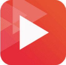 三八电影社区 V1.0 安卓版