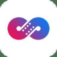 麻球影视 V1.5.1 安卓版