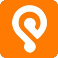 搜宝影院 V0.0.7 安卓版