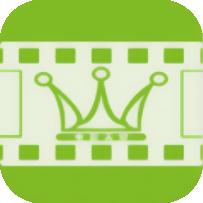 euss天堂影院 V1.0 安卓版