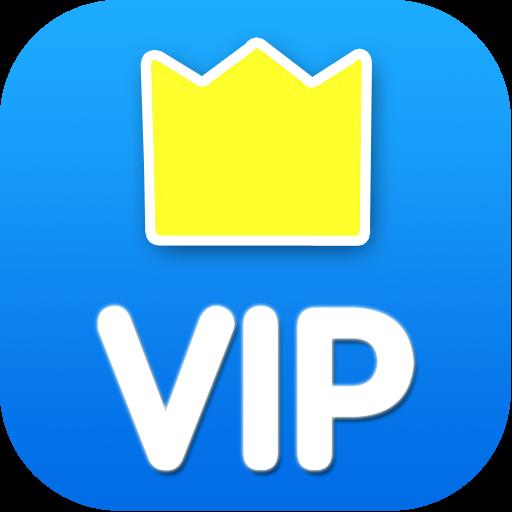 万能影院电影网站 V5.0.2 安卓版