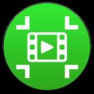 视频压缩 V1.1.30 破解版