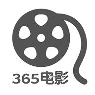 新365电影网 V3.1 安卓版