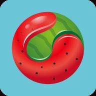 西瓜电影网天堂鸟 V3.0.0 安卓版