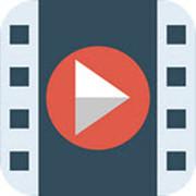 狼窝窝影院在线 V1.0 安卓版
