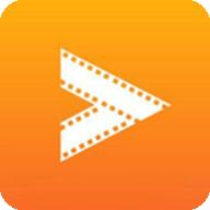 光影视界 V0.0.1 安卓版