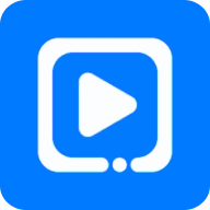 热播影院 V2.2.4 安卓版