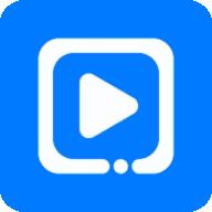 yy4480万达热播影院 V2.2.4 安卓版
