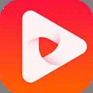 炫龙影视 V1.0.4 安卓版