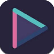 天一影院在线观看免费 V1.0 安卓版