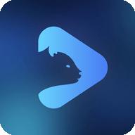 袋熊视频 V1.0.3 安卓版
