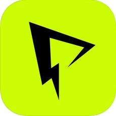 小米快视频 V1.0 苹果版