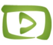 98视频 V1.0.0 安卓版
