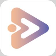 三斗影院 V10.1.2 安卓版