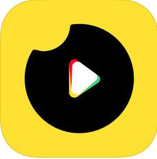 点心 V1.0.0 苹果版