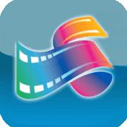576电影 V1.0.0 安卓版
