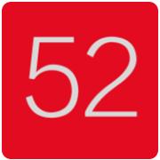 52影院 V1.0 安卓版