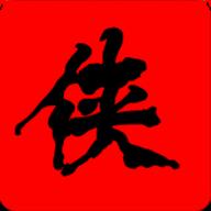 美剧侠 V0.0.4 安卓版