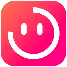 围观小视频 V1.1.0 苹果版
