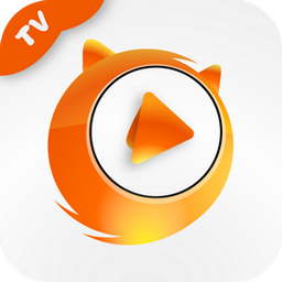 小马直播 V1.0.1 安卓版