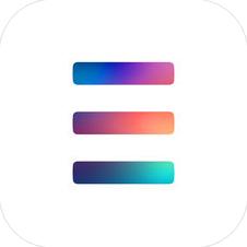 Splyce V2.8.2 苹果版