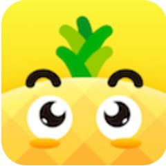 菠萝街秀场 V3.37 安卓版