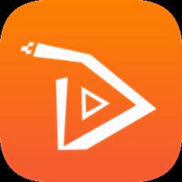 快视界 V0.0.4 安卓版