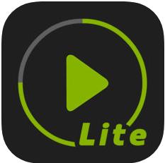 播放器OPlayerHD Lite V1.0 ios版